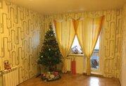 Жуковский, 1-но комнатная квартира, ул. Дзержинского д.2 к1, 3600000 руб.