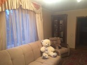 Балашиха, 3-х комнатная квартира, ул. Твардовского д.15, 5550000 руб.