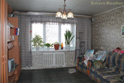 Орехово-Зуево, 1-но комнатная квартира, ул. Степана Терентьева д.д.5, 1550000 руб.