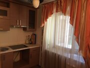 Голицыно, 2-х комнатная квартира, городок 17 д.20, 3800000 руб.