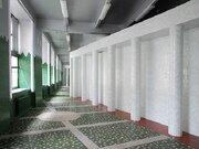 Аренда офиса м. Арбатская, 20000 руб.