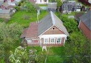 Продается дом, 4200000 руб.
