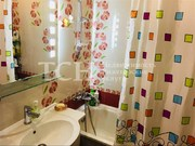 Щелково, 2-х комнатная квартира, Богородский мкр д.6, 4400000 руб.