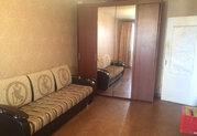 Лыткарино, 1-но комнатная квартира, ул. Октябрьская д.19, 2800000 руб.