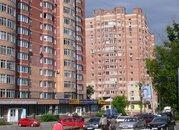 Мытищи, 2-х комнатная квартира, Красноармейский 2-й пер. д.3, 6650000 руб.