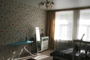 Москва, 2-х комнатная квартира, Хорошёвское шоссе д.13к3, 8900000 руб.