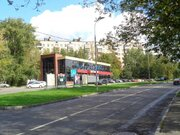 Москва, 1-но комнатная квартира, 16-я Парковая д.27, 4750000 руб.
