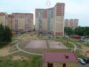 Продаётся просторная 1-ком кв в городе Раменское, ул Приборостроителей