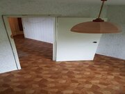 Москва, 2-х комнатная квартира, Солнечногорский проезд д.23к2, 4950000 руб.