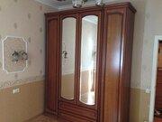 Москва, 3-х комнатная квартира, Ленинский пр-кт. д.78, 22000000 руб.
