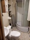 Красково, 1-но комнатная квартира, ул. Вокзальная д.10, 2300000 руб.