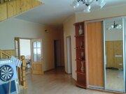 Продаю жилой коттедж Москва Кленовское с.п. д. Старогромово, 18000000 руб.