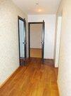 Электрогорск, 2-х комнатная квартира, ул. Ухтомского д.9, 3100000 руб.