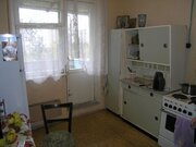 Москва, 2-х комнатная квартира, ул. Алма-Атинская д.8 к1, 7800000 руб.