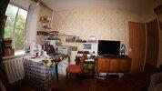 Москва, 2-х комнатная квартира, Ленинский пр-кт. д.36, 12000000 руб.