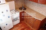 Наро-Фоминск, 1-но комнатная квартира, ул. Ленина д.29, 2200000 руб.