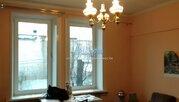 Свободная продажа! Отличная квартира в теплом кирпичном сталинском