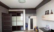 Продам 1 комнатную квартиру в Москве, микрорайон Родники д. 8