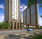 Москва, 2-х комнатная квартира, ул. Первомайская д.42, 18000000 руб.
