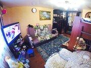 Клин, 1-но комнатная квартира, ул. Мечникова д.22, 1790000 руб.
