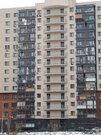 Щелково, 3-х комнатная квартира, финский микрорайон д.11, 6250000 руб.