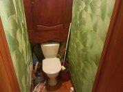 Балашиха, 2-х комнатная квартира, мкр 1 мая д.5, 3900000 руб.