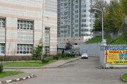 Москва, 1-но комнатная квартира, ул. Юшуньская М. д.3, 15965099 руб.