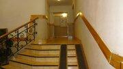 Черкизово, 4-х комнатная квартира, ул. Ганны Шостак д.1-б, 8300000 руб.