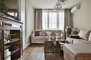 Москва, 1-но комнатная квартира, Хорошевское ш. д.12 к1, 23000000 руб.