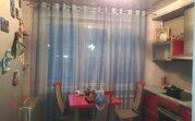 Жуковский, 1-но комнатная квартира, ул. Левченко д.8, 3600000 руб.