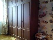 Дубна, 3-х комнатная квартира, ул. Тверская д.4, 4050000 руб.