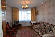 Продается 3-комнатная квартира г.Жуковский ул.Молодежная 22