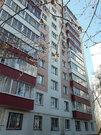 Продажа однокомнатной квартиры в Царицыно