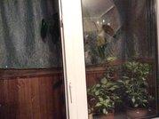 Москва, 3-х комнатная квартира, ул. Теплый Стан д.5 к2, 10990000 руб.