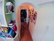 Клин, 1-но комнатная квартира, ул. Дзержинского д.8, 1900000 руб.