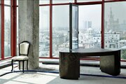Москва, 1-но комнатная квартира, Большая Садовая д.5, 20900000 руб.