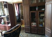 Жуковский, 3-х комнатная квартира, ул. Молодежная д.д.13, 5100000 руб.