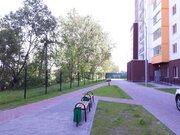 Балашиха, 3-х комнатная квартира, ул. Лукино д.51Б, 4475000 руб.