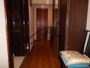 Электросталь, 2-х комнатная квартира, Ленина пр-кт. д.2, 3350000 руб.