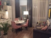 Москва, 2-х комнатная квартира, Петровско-Разумовский проезд д.24 к15, 11499000 руб.