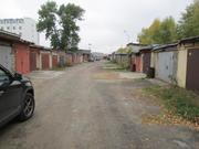 Продается гараж, мкр. Дзержинского, ГСК №1, 550000 руб.