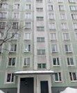 Москва, 3-х комнатная квартира, ул. Дубнинская д.73 к6, 9080000 руб.