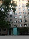 Продажа квартиры, м. Селигерская, Ул. Дубнинская