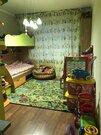 Ивантеевка, 2-х комнатная квартира, Фабричный проезд д.3а, 4650000 руб.