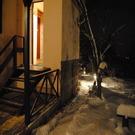 Коттедж в Звенигороде на 10 человек, 6000 руб.