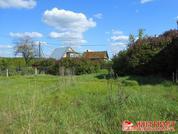 Продажа земельного участка под лпх в деревне Пестово П-Посадский ., 700000 руб.