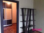 Москва, 3-х комнатная квартира, Можайское ш. д.45к1, 70000 руб.