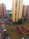 Химки, 2-х комнатная квартира, Лесная 1-я ул. д.6, 4150000 руб.