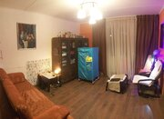 1 комнатная квартира в гор.Троицк