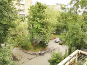 Балашиха, 2-х комнатная квартира, Ленина пр-кт. д.45, 3800000 руб.